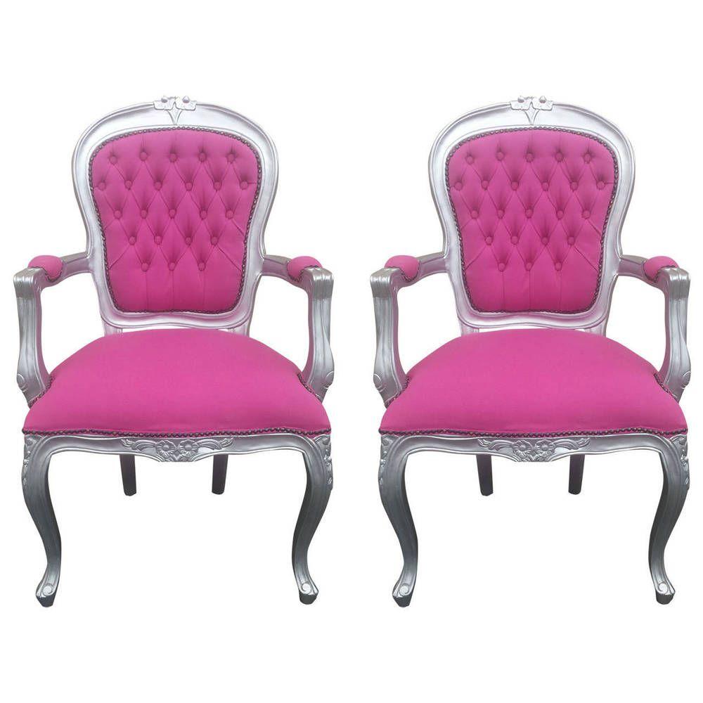 Superieur Armchairs