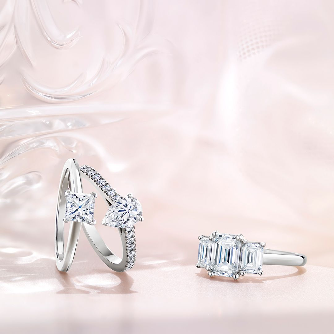 De beers engagement rings diamond pinterest diamond diamond