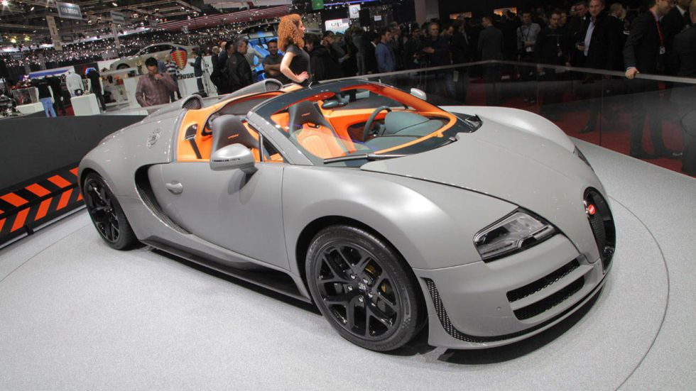 2018 bugatti veyron msrp. simple veyron 1000 images about bugatti on pinterest models veyron interior and  top gear to 2018 bugatti veyron msrp i