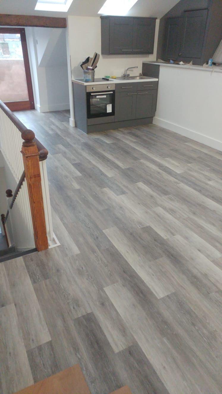 Naturelle Design Flooring Grey Boathouse Oak Luxury Vinyl Flooring Luxury Vinyl Flooring Bathroom Luxury Vinyl Flooring Vinyl Flooring