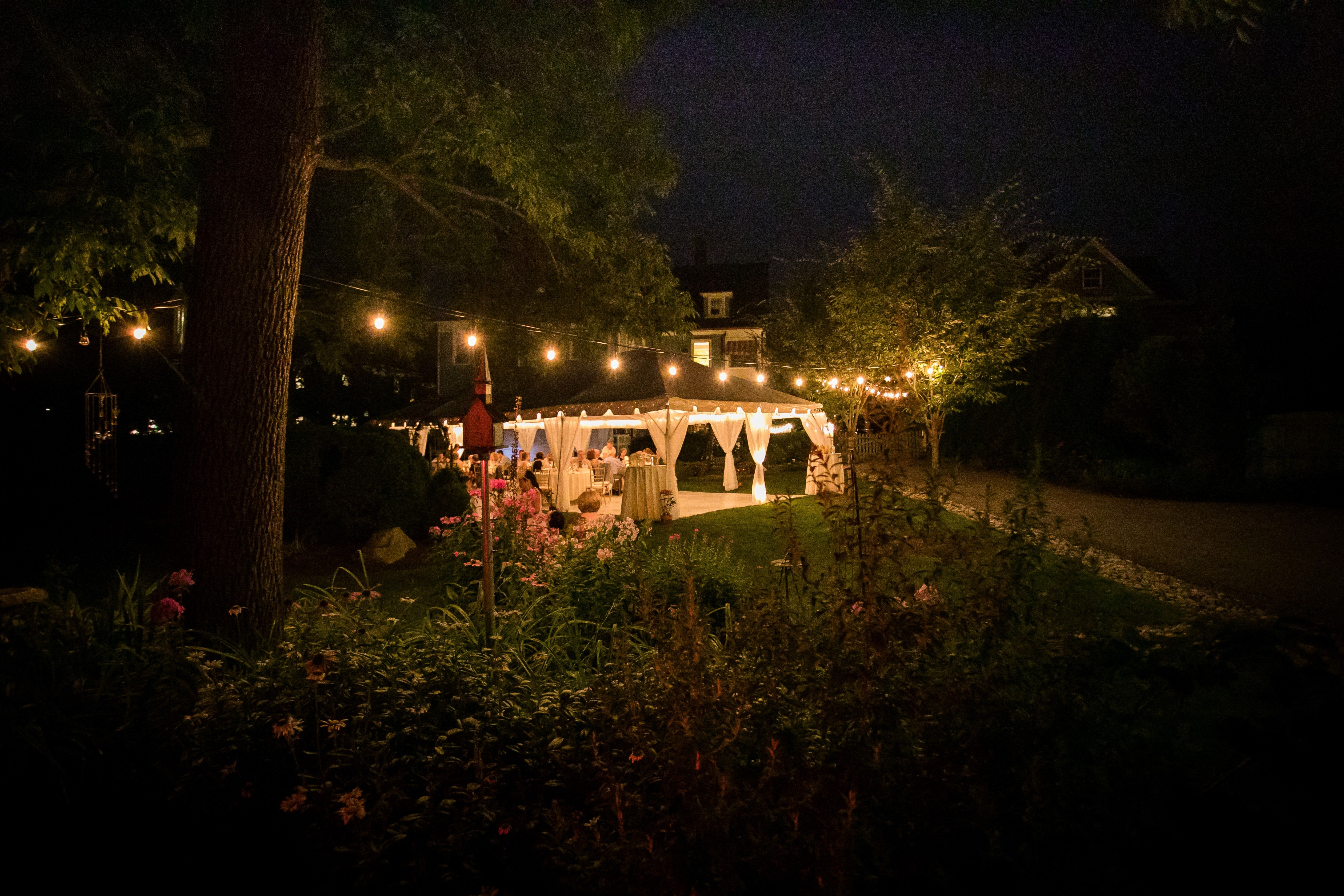 Awesome Intimate Wedding Venues Nj Photos - Styles & Ideas 2018 ...
