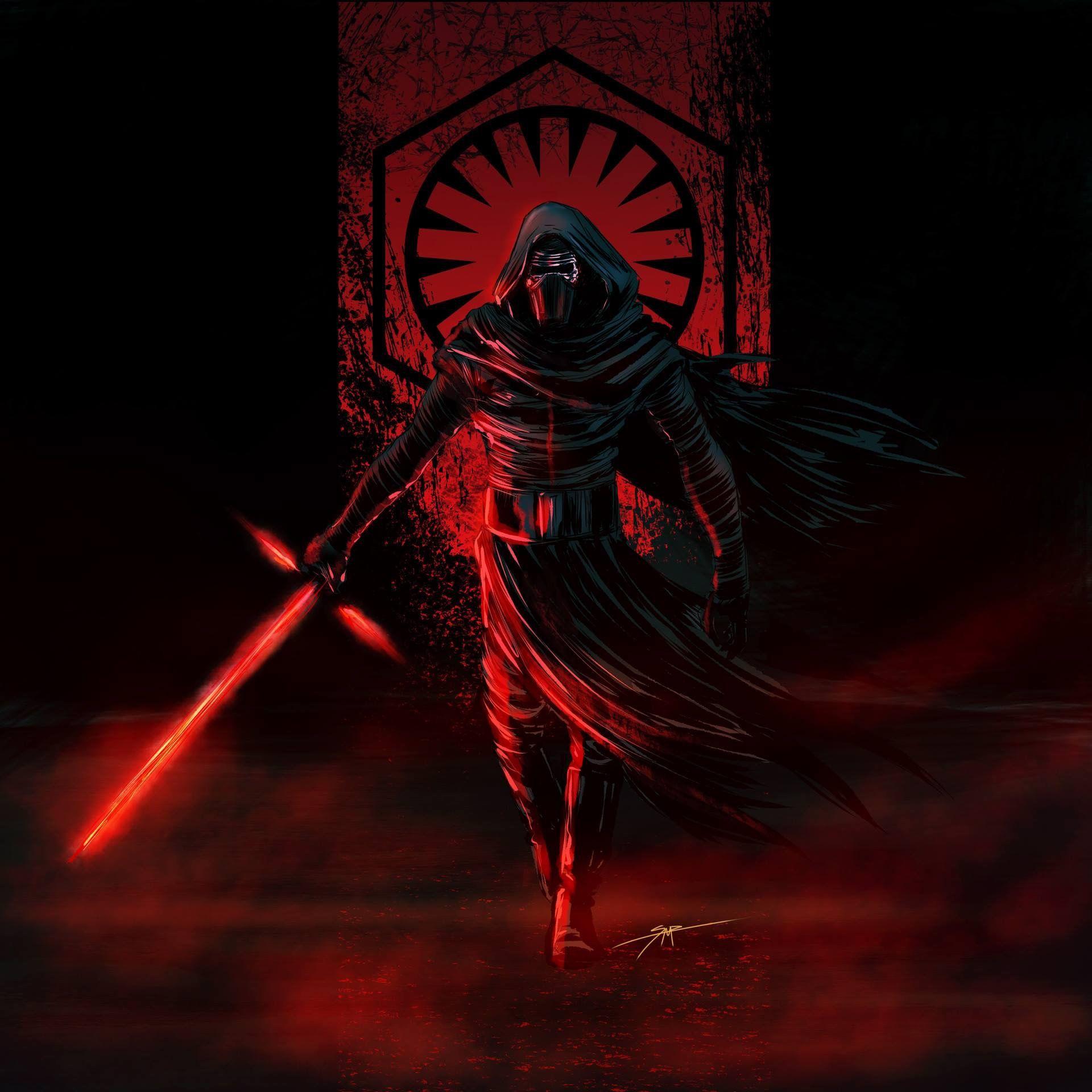 Pin By Tony Suarez Sanchez On Star Wars Star Wars Background Star Wars Art Star Wars Artwork