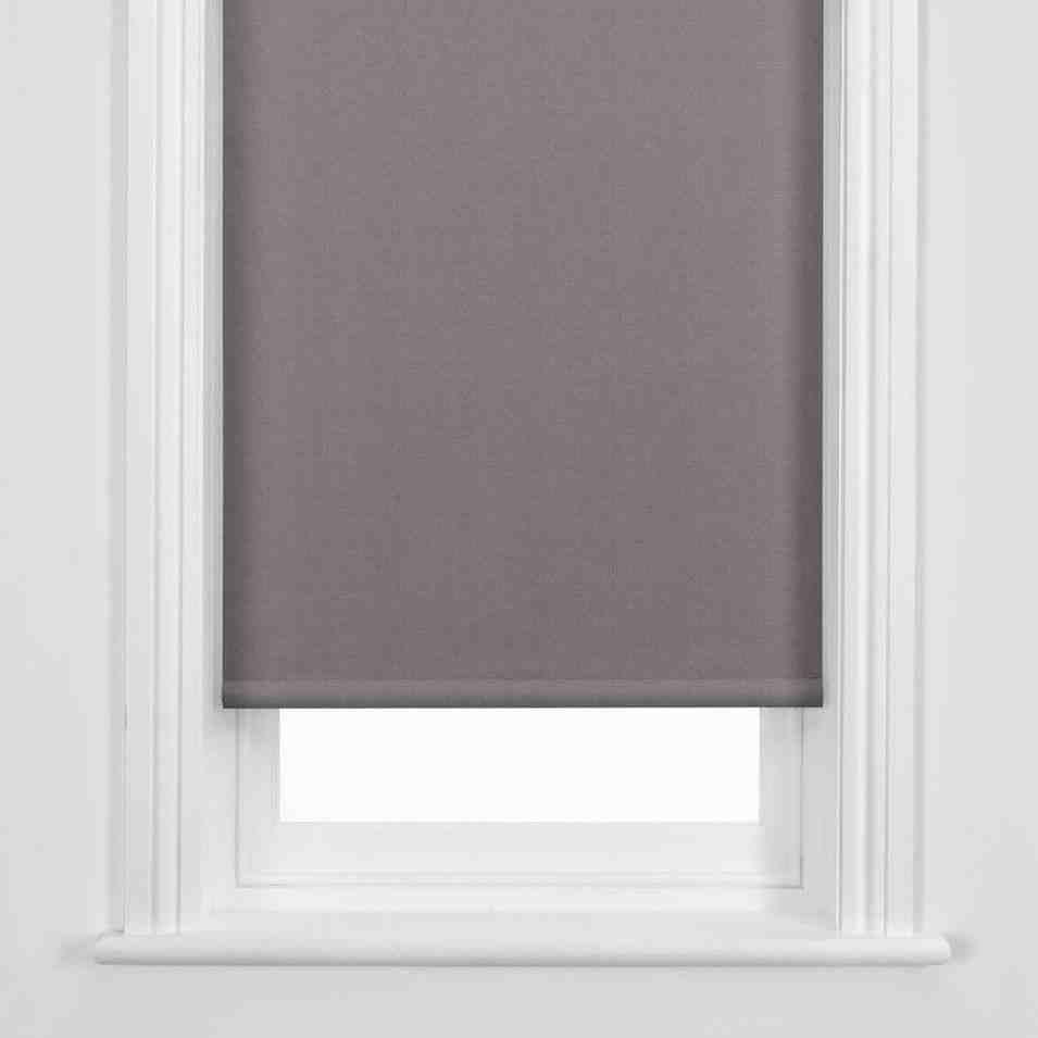 Cheap blackout blinds verticalblindsbeforeandafter