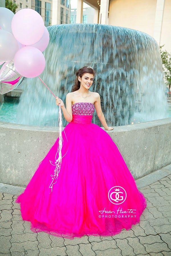 houston-quinceanera-juan-huerta-photography | Quinceanera dresses ...