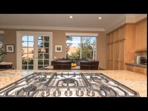 Thousand Oaks CA Home For Sale By Jeffrey Diamond Realtor