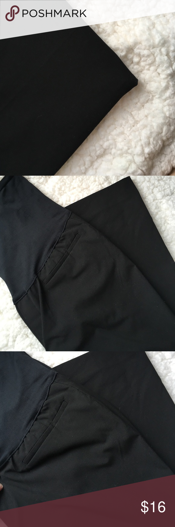 Gap maternity dress work professional pants maternity dresses gap maternity dress work professional pants ombrellifo Gallery