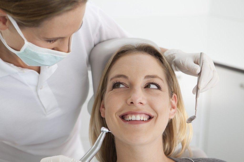The Secret Of Successful Dentalhelp Dental Care Dental Discount