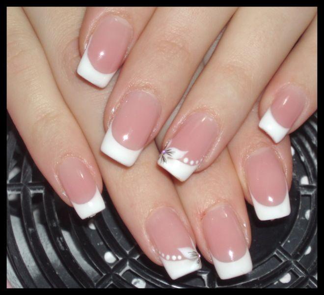 New Nail Art Xxl Stamping Schablone Ca 110 Motive K Manikure