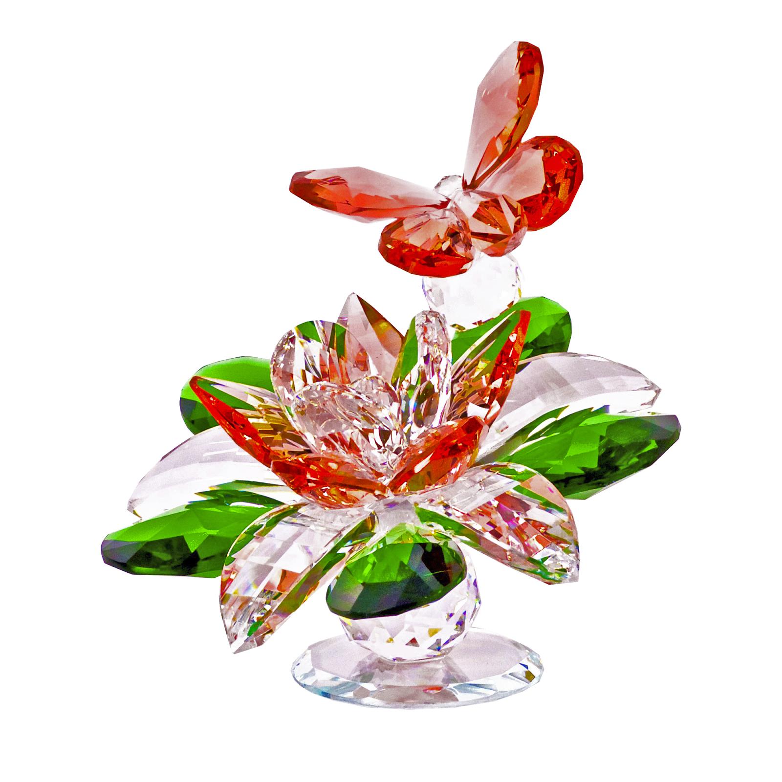 Resultado de imagen para figuras de cristal swarovski - Figuras de cristal swarovski ...