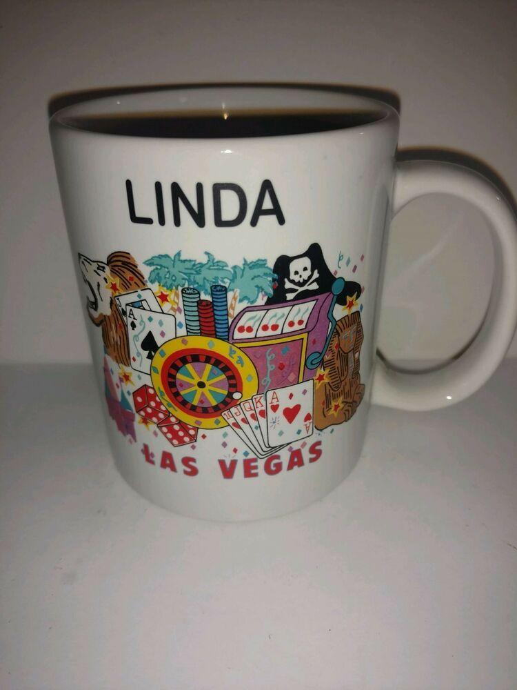 Pin on tourist travel souvenir coffee mugs