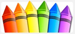 starfall free educational resource education homeschool roadschool learn