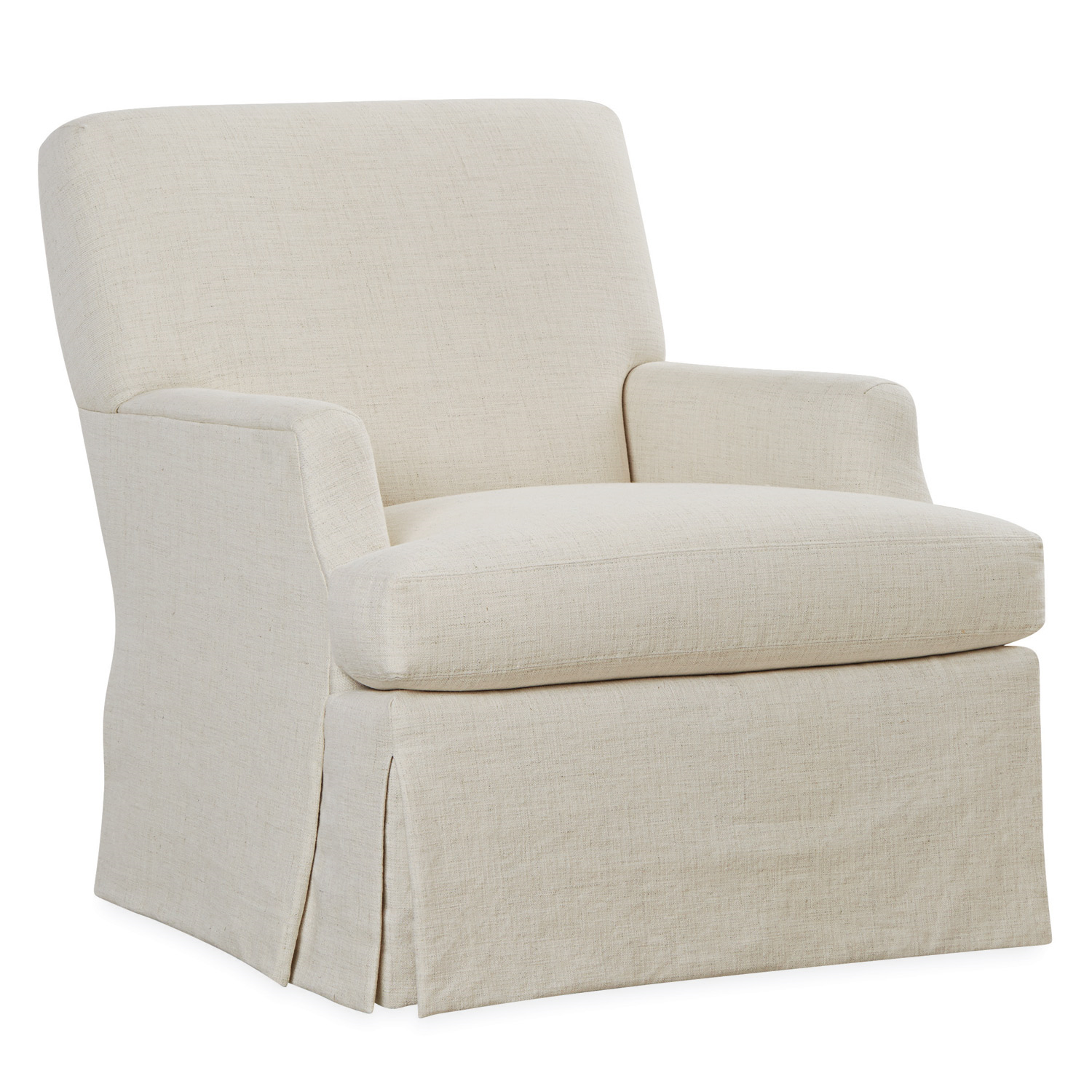 Layla Grayce Eves Accent Chair #laylagrayce