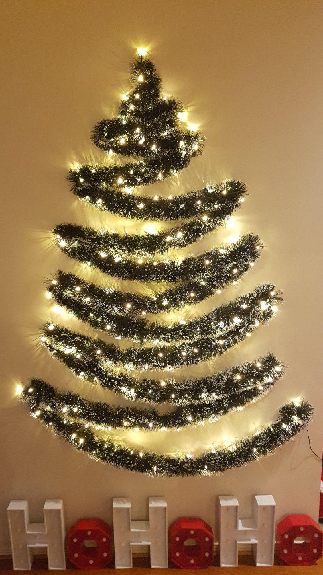 Pin By Kinga Makuch On Boże Narodzenie Dekoracje