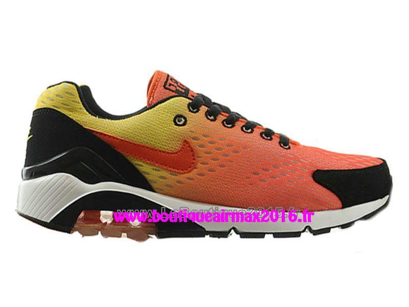 Nike Air Max 180 Boutique Chaussure Site Officiel Pas Cher France ...
