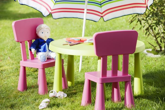 Mammut Series Ikea Ikea Kids Table Ikea Kids Ikea Kids Shelves