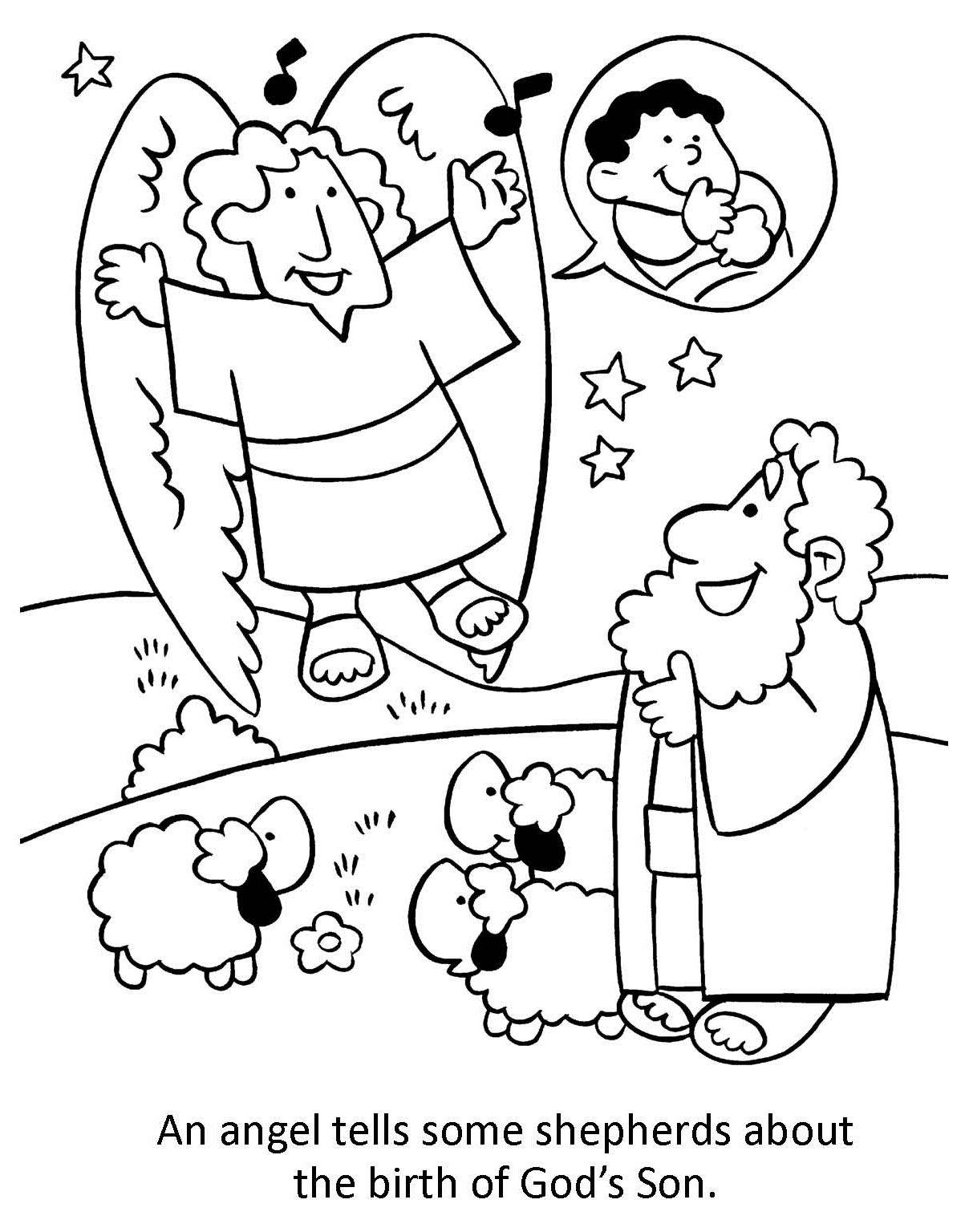 Vistoso Jesús Alimenta 5000 Hojas Para Colorear Ornamento - Dibujos ...