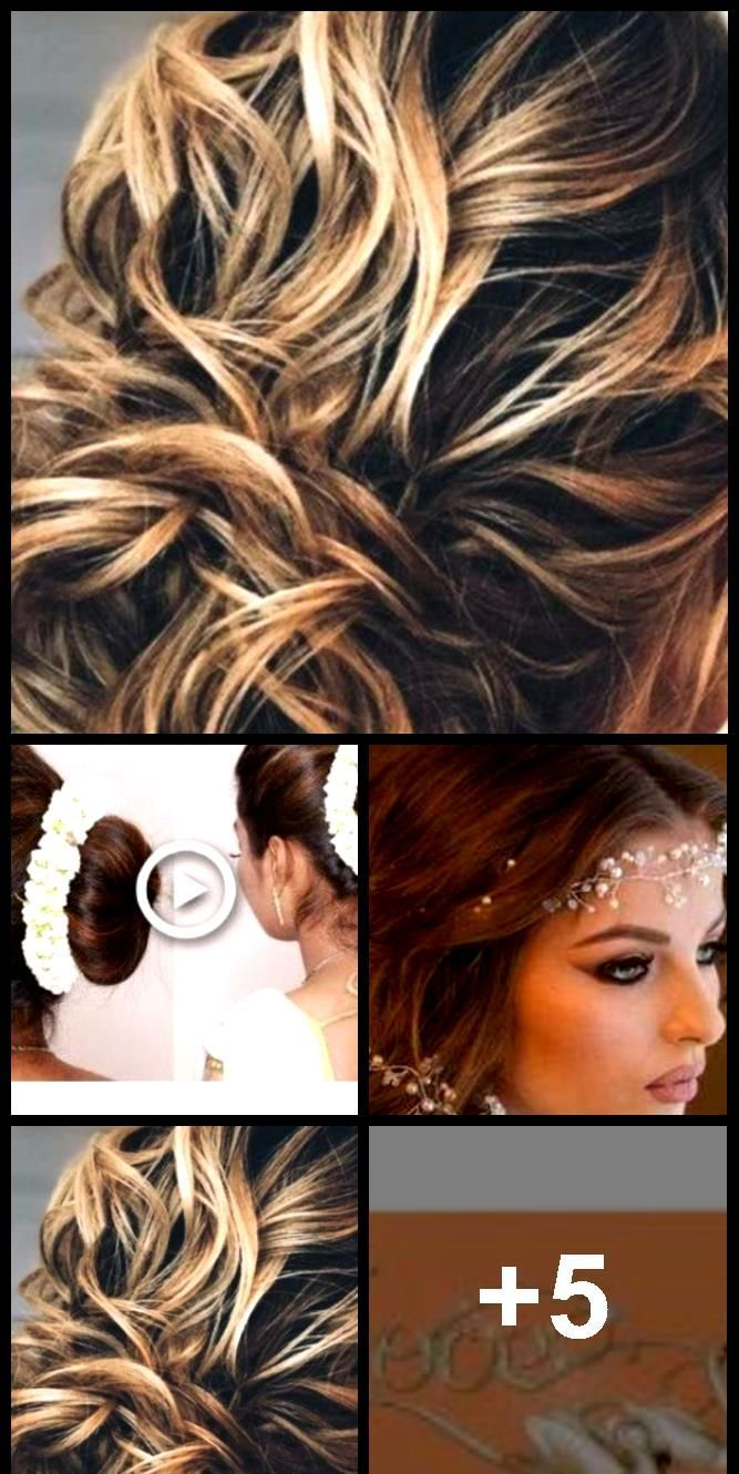 Wedding Guest Hairstyles Half Up Straight 52 Ideas for 2019, # Hairstyles # for #hairstyleswe... #weddingguesthairstyles Wedding Guest Hairstyles Half Up Straight 52 Ideas for 2019, # Hairstyles # for #hairstylesweddi ,  #Guest #Hairstyles #hairstylesweddi #Ideas #Straight #Wedding #weddingguesthairstyles