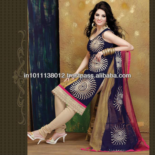 Indian Designer Wedding Suits