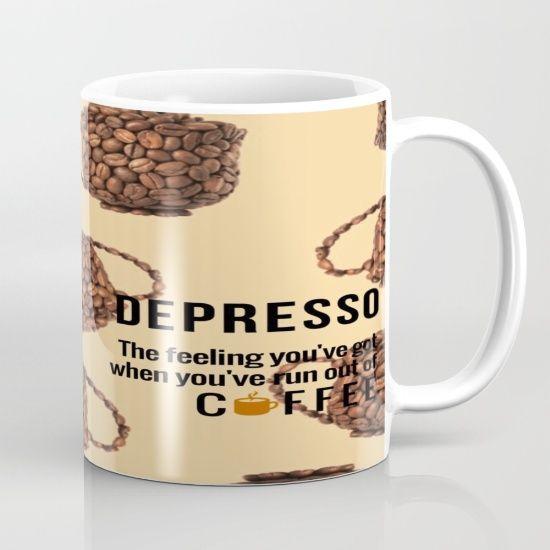 #coffee, #mug, #drink, #bean, #coffeebean, #java