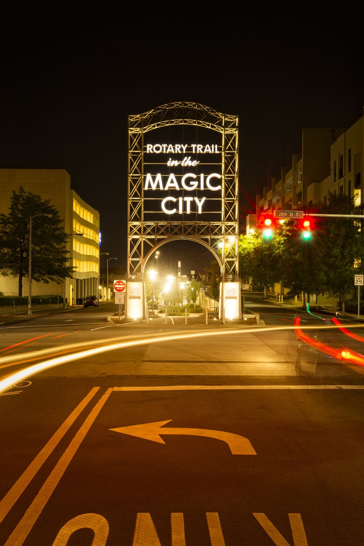 The Magic City Comeback How It Happened What S On The Horizon