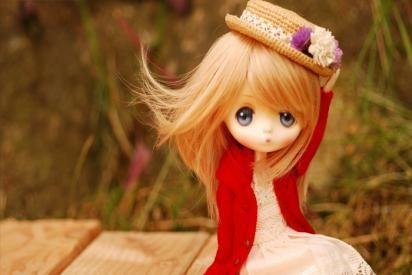 Cute Dolls Wallpapers Dolls Hd Wallpapers Download Cute Dolls Hd Cute Wallpapers Pics For Dp