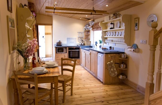 Resultado de imagem para cosy cottage Home Pinterest Cosy