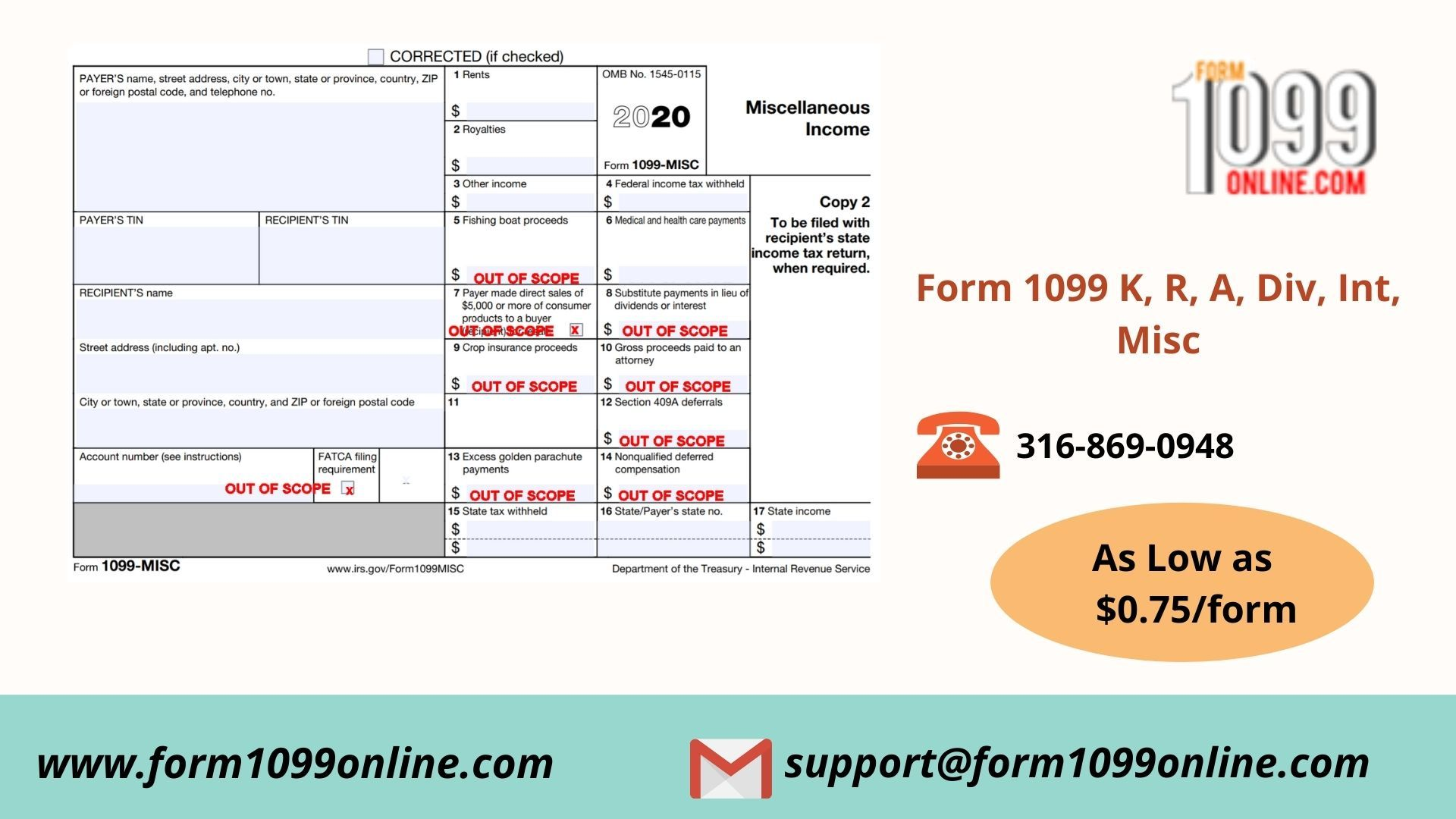 1099 Misc Form Download Alien Romances Tax Forms For Professional Writers Tax Forms Tax Software Employment Application