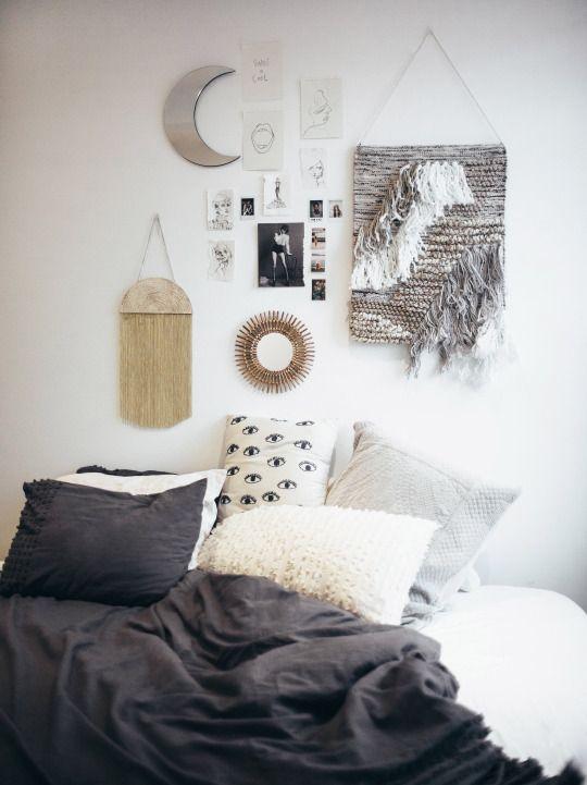 Pinterest Emmajpom Urban Outfitters Bedroom Home Decor Contemporary Bedroom Design