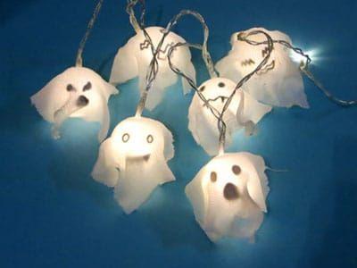 Fliegende Halloween Geister basteln - coole Bastelanleitung! #geisterbasteln Fliegende Halloween Geister basteln - coole Bastelanleitung! #geisterbasteln Fliegende Halloween Geister basteln - coole Bastelanleitung! #geisterbasteln Fliegende Halloween Geister basteln - coole Bastelanleitung! #geisterbasteln Fliegende Halloween Geister basteln - coole Bastelanleitung! #geisterbasteln Fliegende Halloween Geister basteln - coole Bastelanleitung! #geisterbasteln Fliegende Halloween Geister basteln - #geisterbasteln