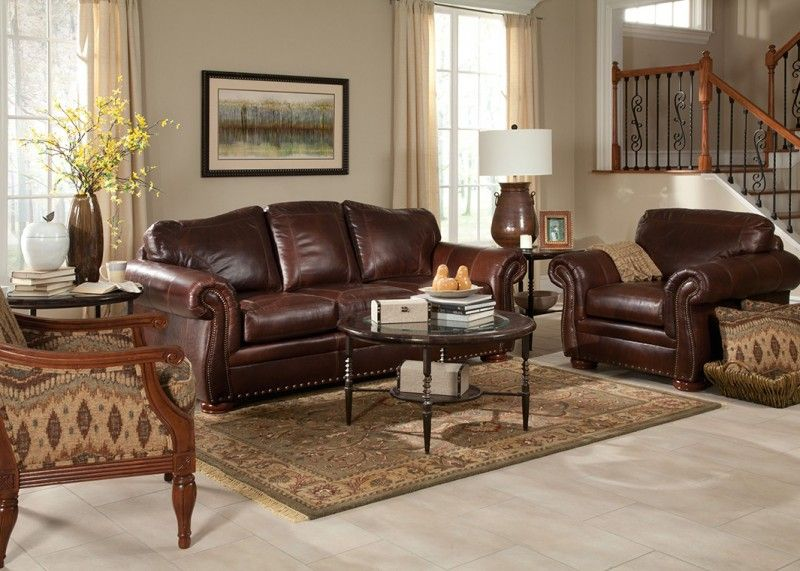 custom leather sofa lake mary  buy leather sofa living