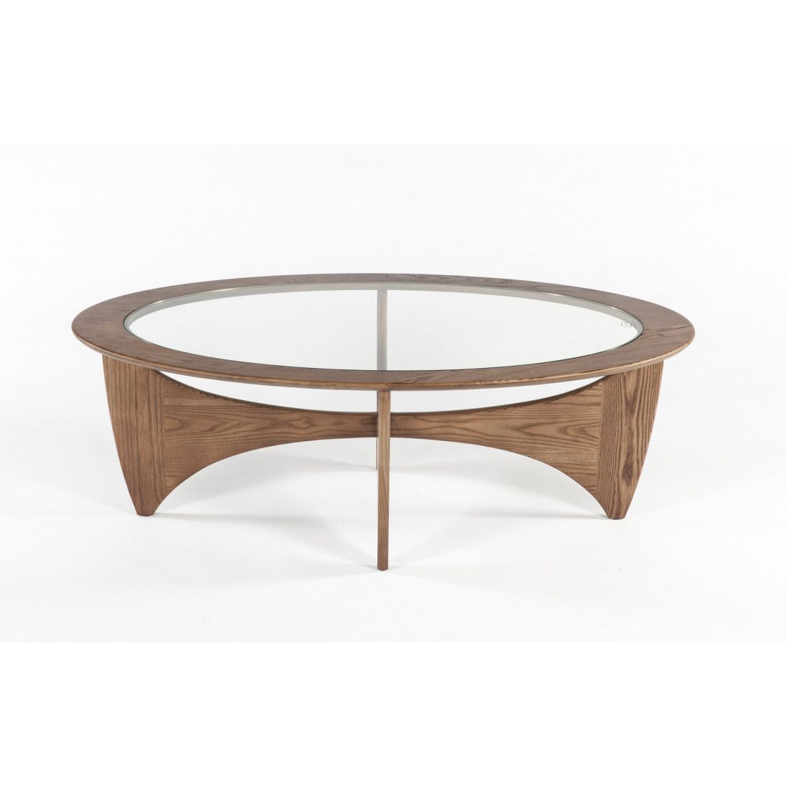 Adair Cocktail Table Coffee Table Mid Century Modern Coffee Table Modern Coffee Tables [ 1100 x 1100 Pixel ]