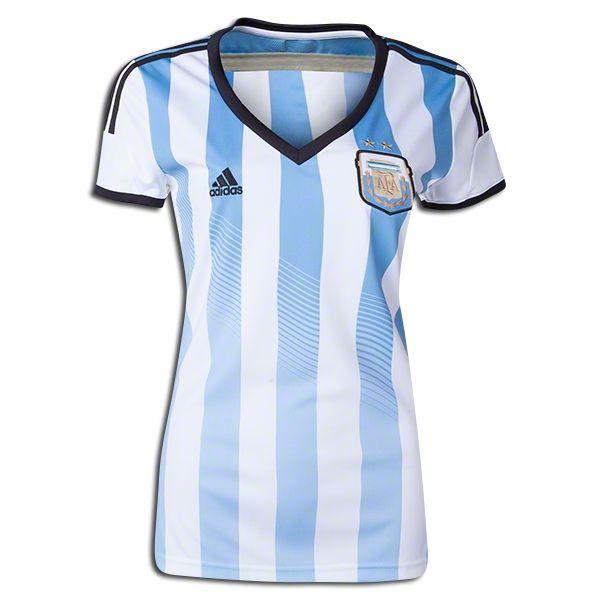 Buy argentina futbol jersey - 63% OFF! 00fa060a3476