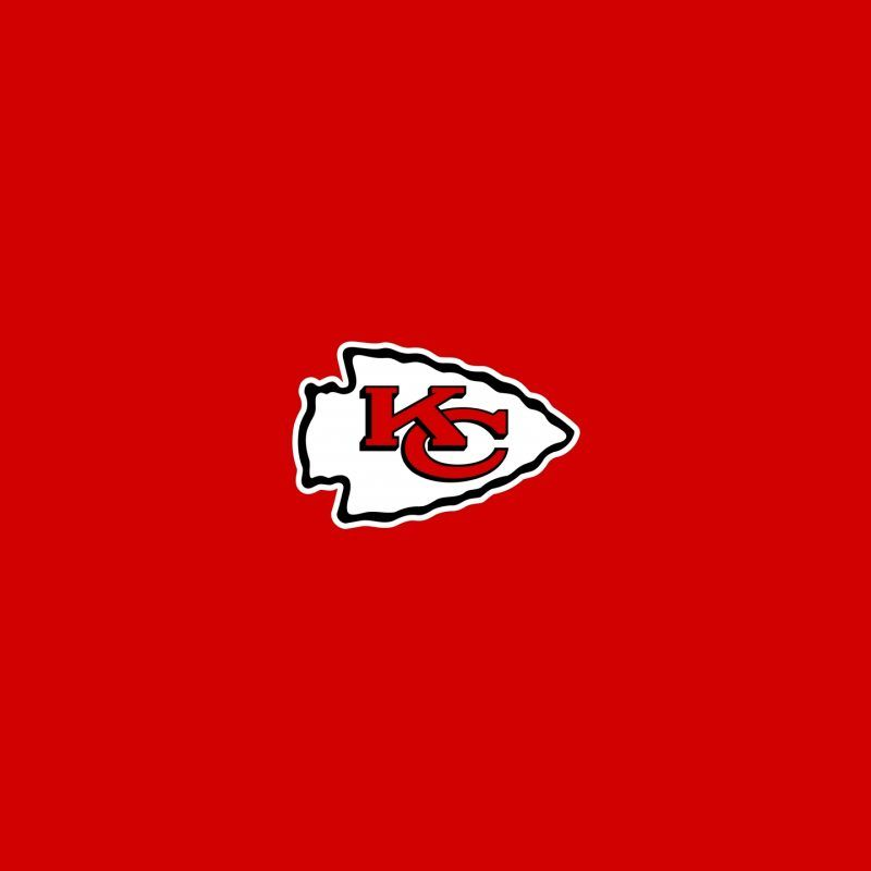 10 Latest Kansas City Chiefs Wallpaper Full Hd 1080p For Pc Desktop 2018 Free Download 9 Hd Kansas City Chiefs In 2020 Chiefs Wallpaper Kansas City Chiefs Kansas City