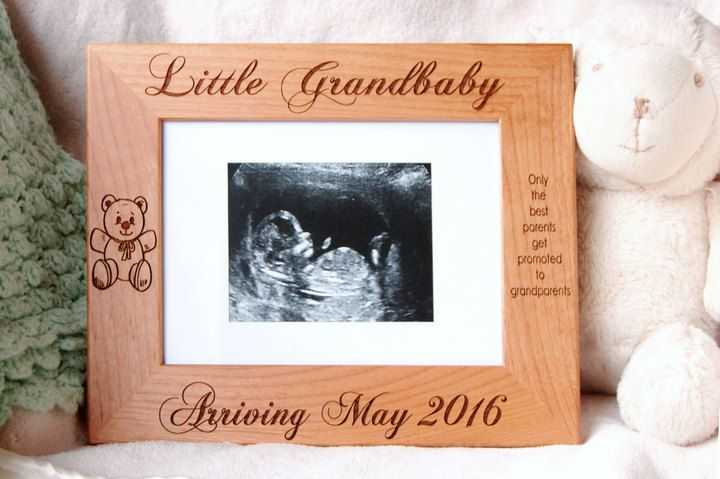 New Grandma Gift Grandma To Be Pregnancy Announcement New Grandma