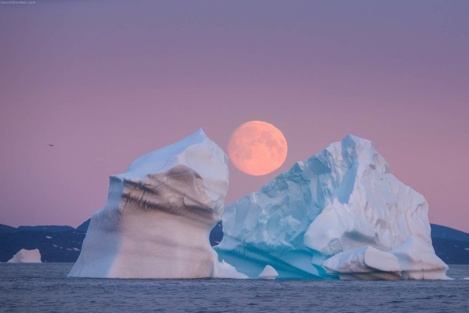 Pin by Gil Garcia on Moon Shots | Cool landscapes, Moon