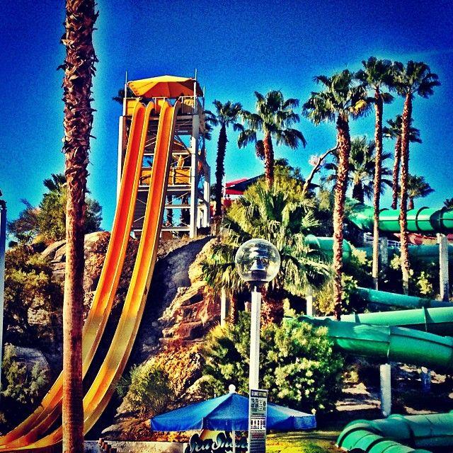 Wet N Wild Palm Springs Wet N Wild Palm Springs Groupon Palm