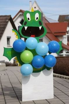Auf Drachenjagd Ritterparty Spiele Ritterparty Mitgebsel