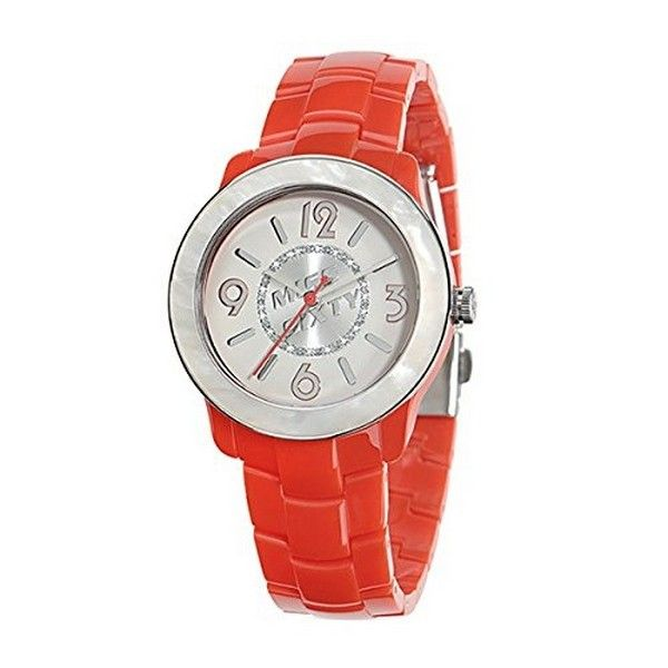 LADIES WATCH MISS SIXTY R0753122501 (39 MM) --- fd50b9b3e12