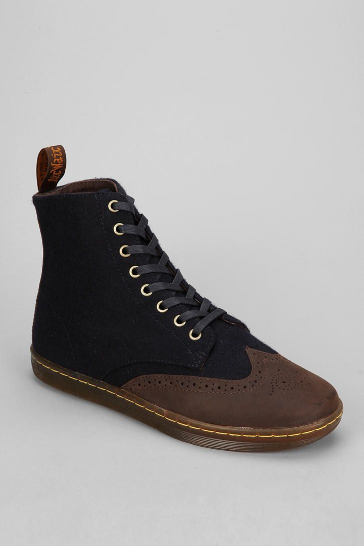 Boots Shoes Dr Clothes Boot Jenner Boots Martens Wingtip Sneaker qwrSgzq