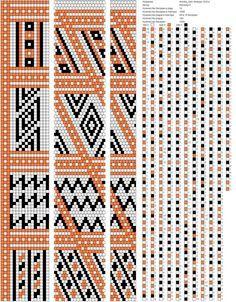 92fbd66274b5efa6d1979107fb2f0f2e.jpg 600×769 piksel