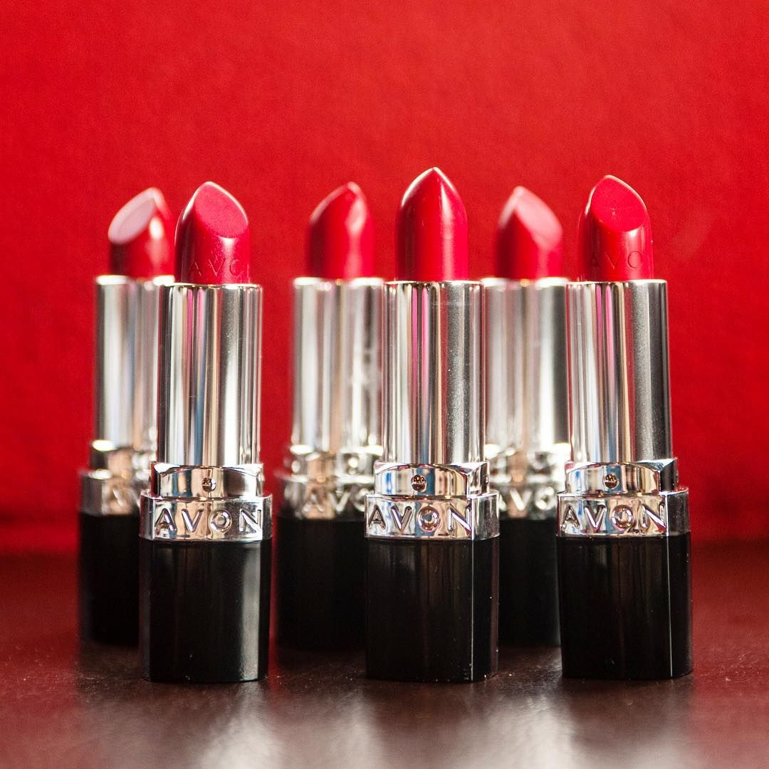 Happy Nationallipstickday Did You Know Globally 4 Avon Lipsticks Are Sold Every Second Tell Us Your Favorite S Avon Lipstick Lipstick National Lipstick Day