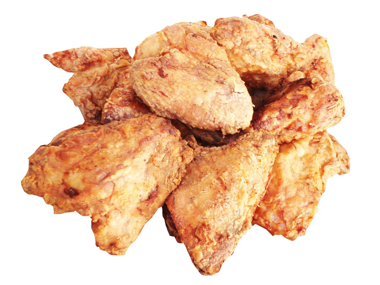 KFC Chicken PNG Image Kfc chicken, Food, Chicken