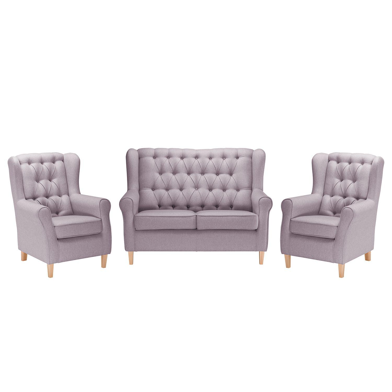 Polstergarnitur Luro 2 1 1 Big Sofa Kaufen Sofa Design Wohnzimmer Sofa