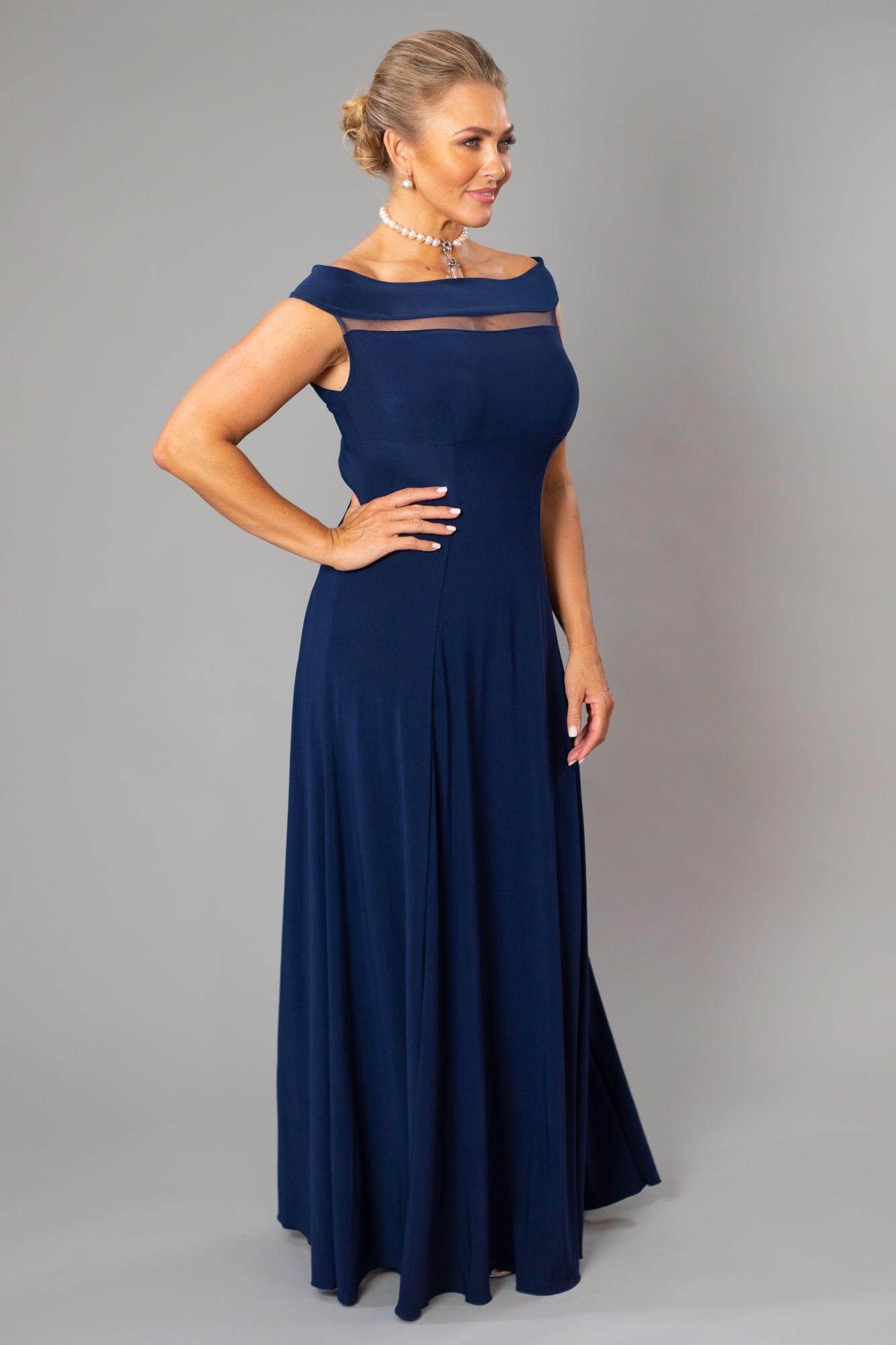 12+ Navy blue mother of the groom dress ideas ideas