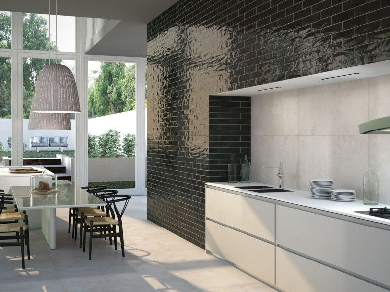 Kitchen Tiles Singapore cifre opal tiles in singapore | hafary | wall | pinterest | opals