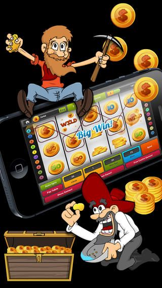 Pin on Mobile App Games for Apple iOS