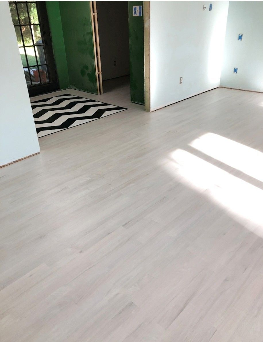 Inspirational Concepts That We Are Keen On Purpleheartflooring