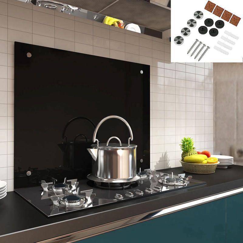 39++ Plaque protection murale cuisine ideas