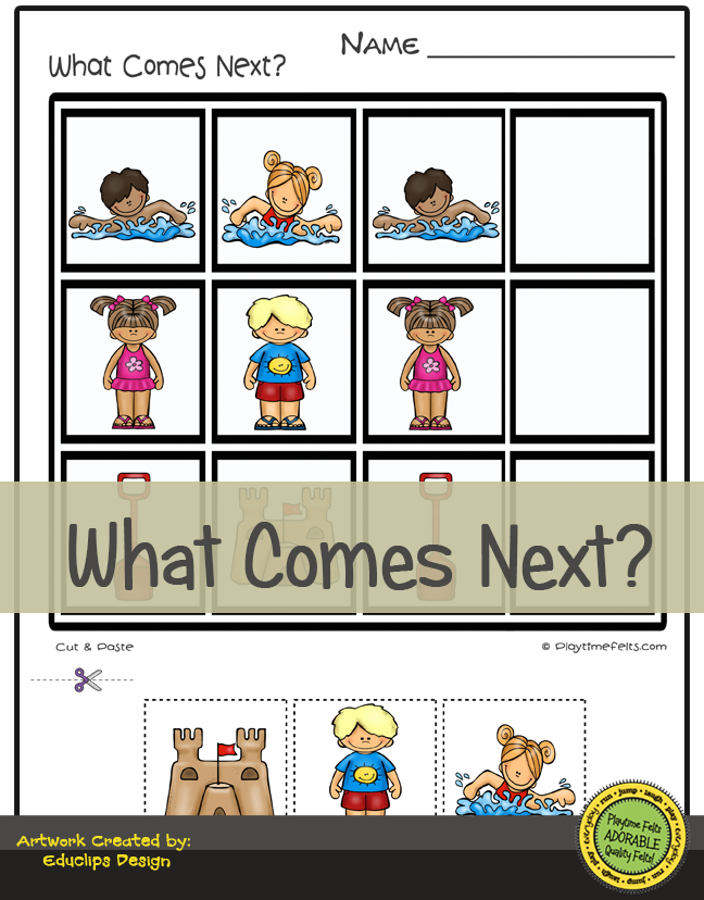 Summer Activities Digi Download   Worksheets, Activities and Story time