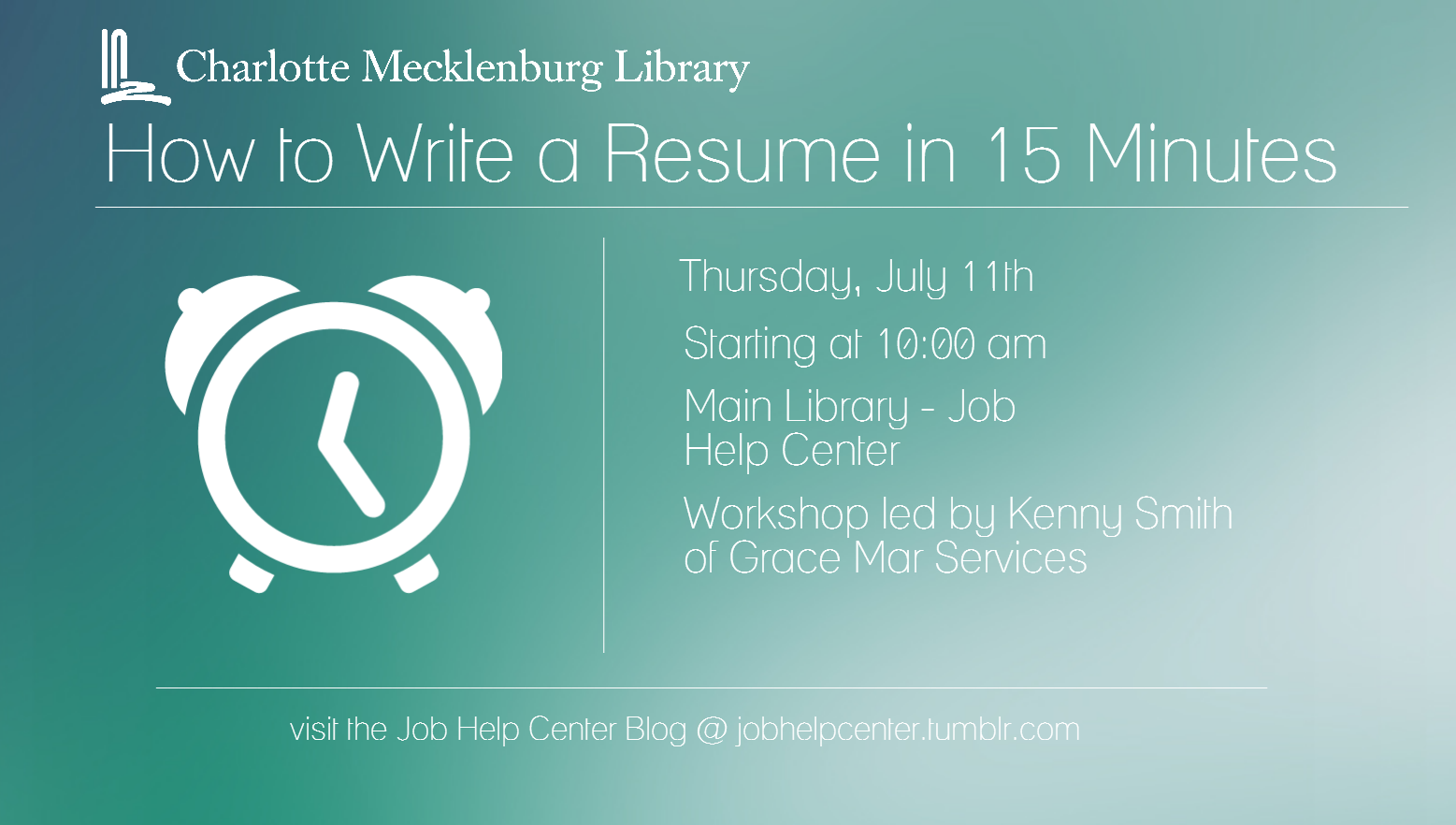 how to write a resume in 15 minutes learn writing tips that will